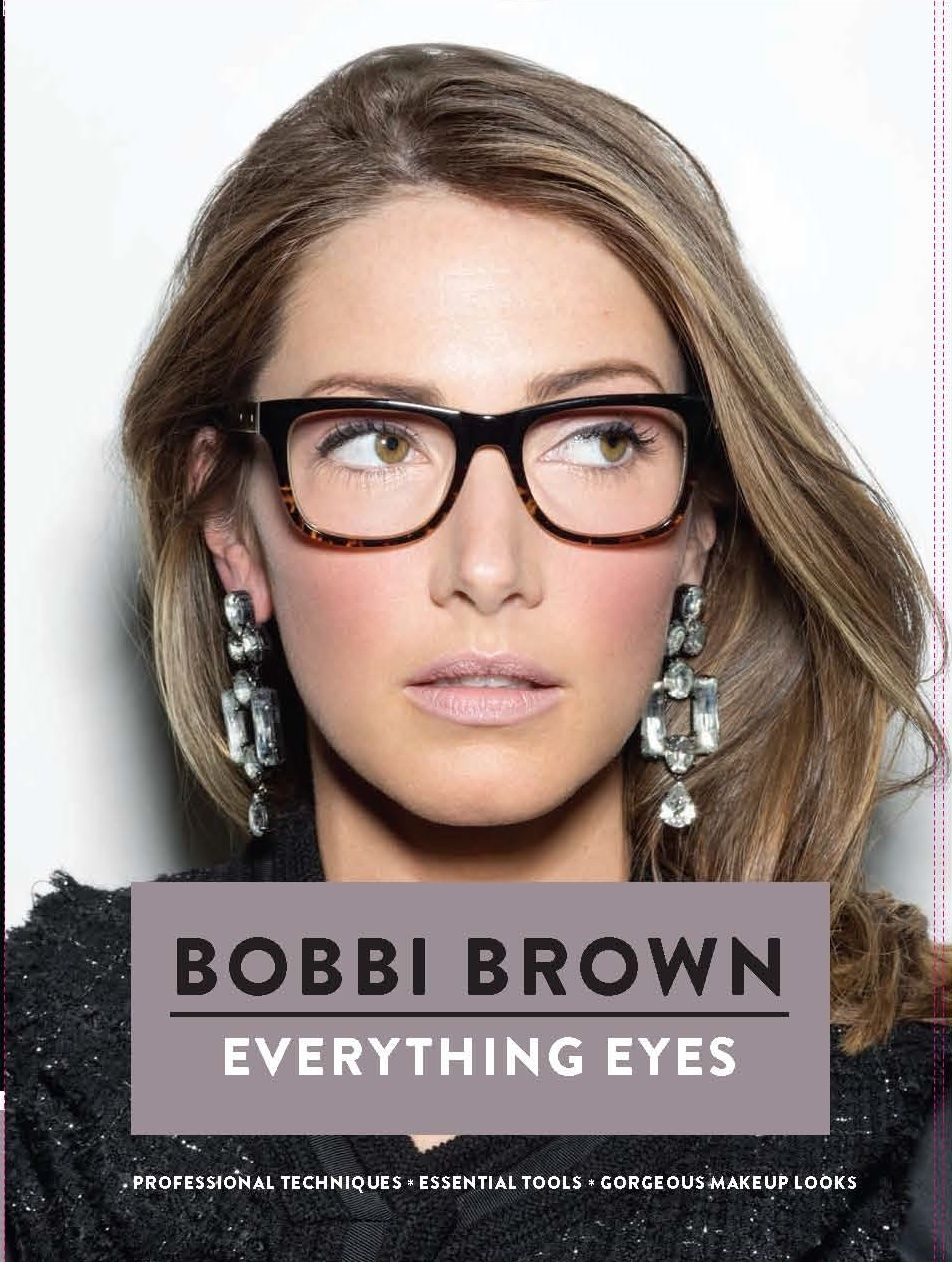 07c167b0298 bobbi brown glasses