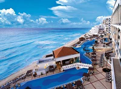 Cheapest Caribbean Islands And Destinations For Allinclusive - Cheapest caribbean destinations
