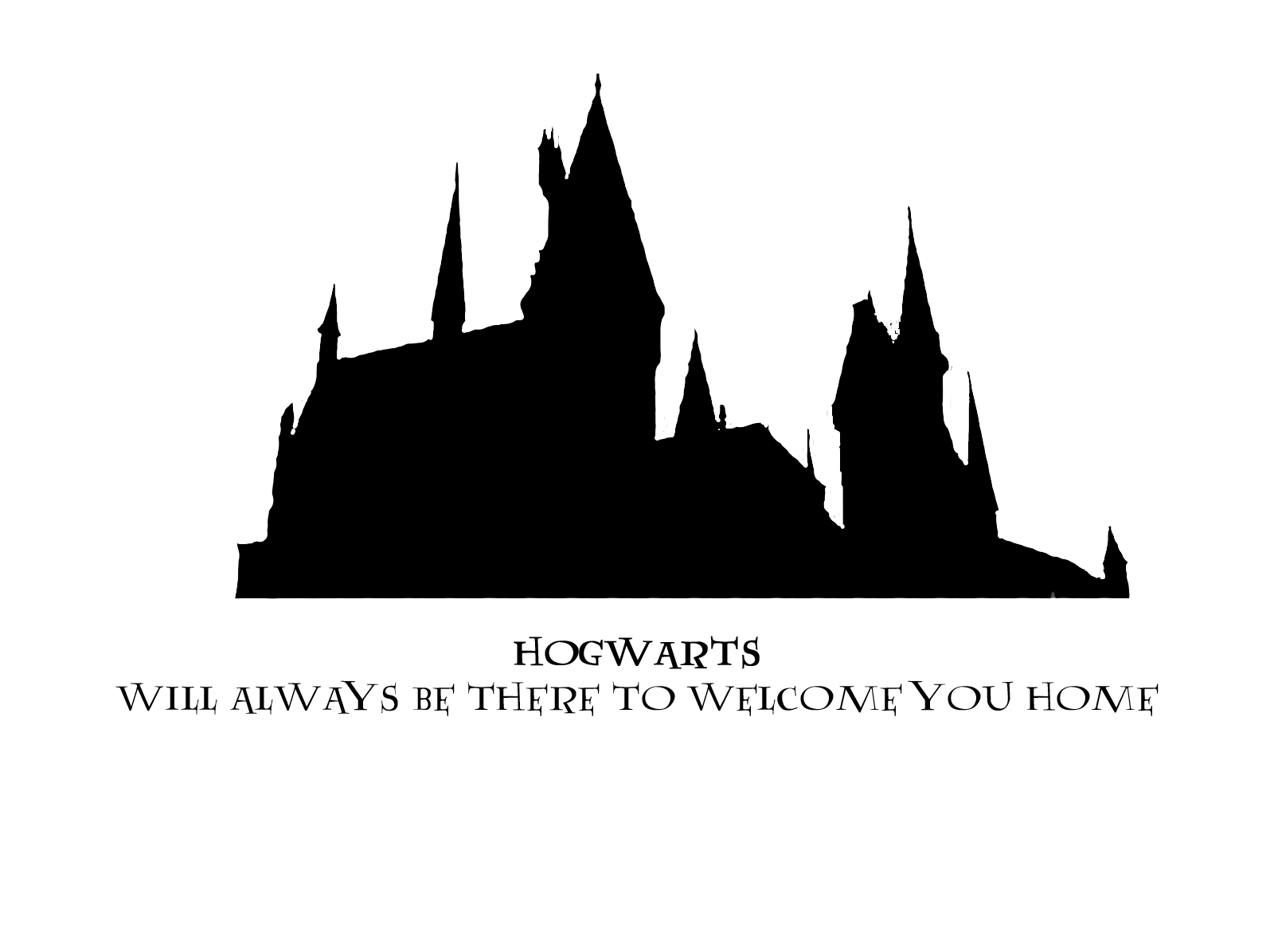 hogwarts_will_alway_be_there_to_welcome_you_home_by_greendude33-d4h7w0y.png (1600×1195)