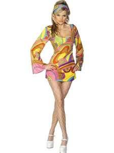 panties Adult matching dress with