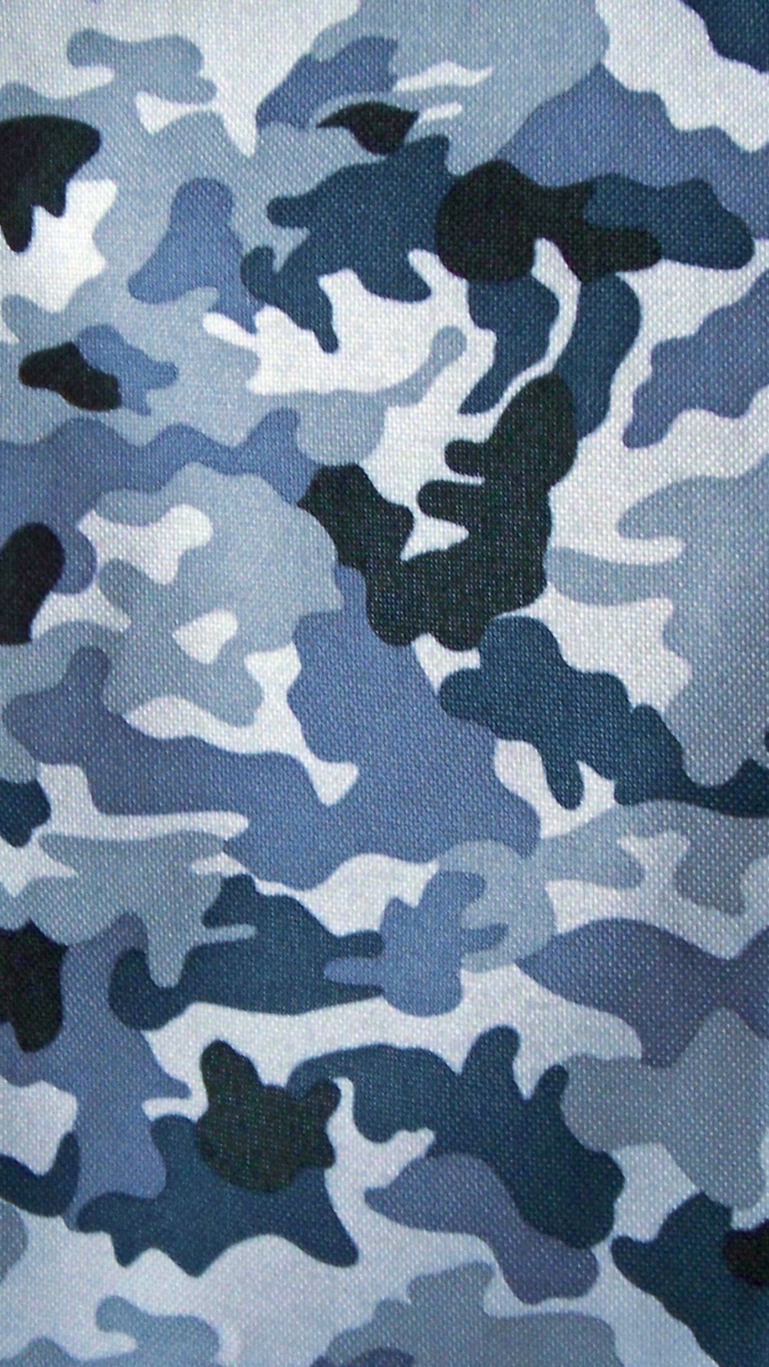 Navy Blue And Gold Background Picture Camo Wallpaper Realtree Camo Wallpaper Camouflage Wallpaper