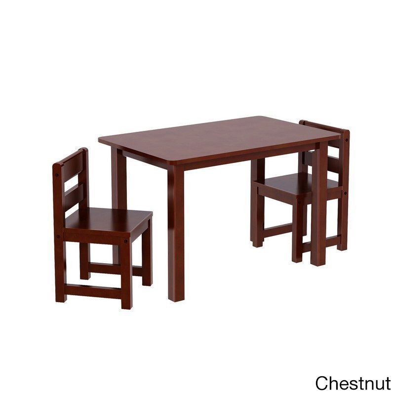 Online Shopping Bedding Furniture Electronics Jewelry Clothing More Kids Table Chair Set Table Chair Sets Small Table Chairs
