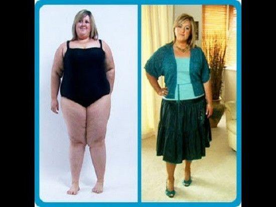 diéta 13 napos eredmények
