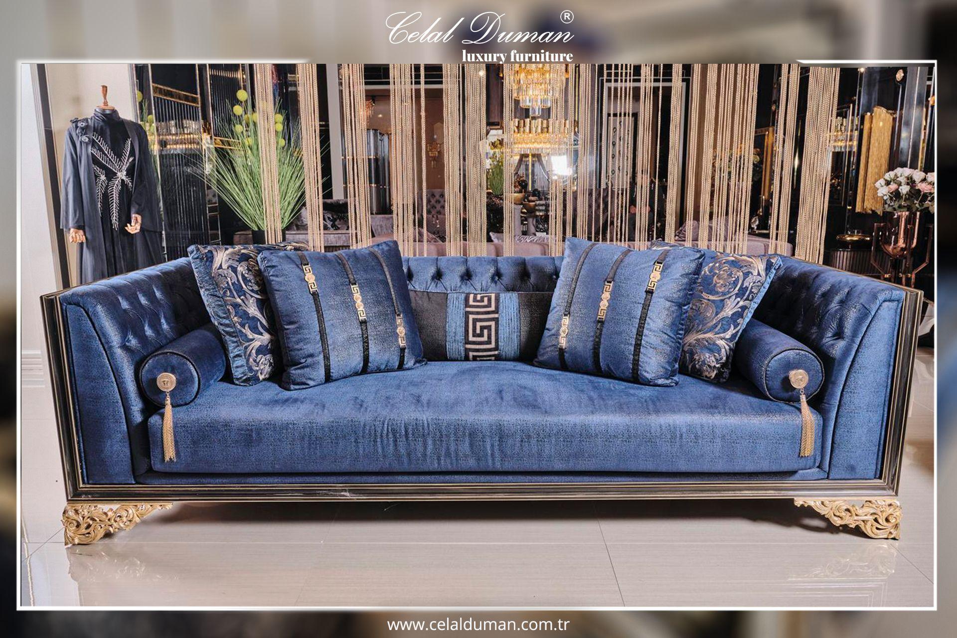 Lüx detayları, estetik ve tarz dizaynı ile, konforu yakalayın. . . . #celalduman #celaldumanmobilya #mobilya #masko #koltuktakımı #yemekodası #maskomobilyakenti #evdekorasyon #dekorasyonfikirleri #mobilyadekorasyon #luxuryfurniture #modernfurniture #furniture #decor #ofisdekorasyon #evdekor #projects #köşekoltuk #tvunited #design #yemekodası #yatakodası #interiordesign