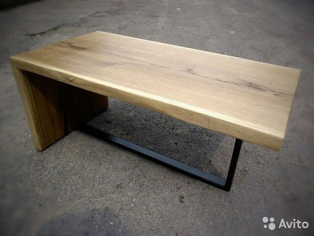 Épinglé par swarup dey sur furniture meubles meuble