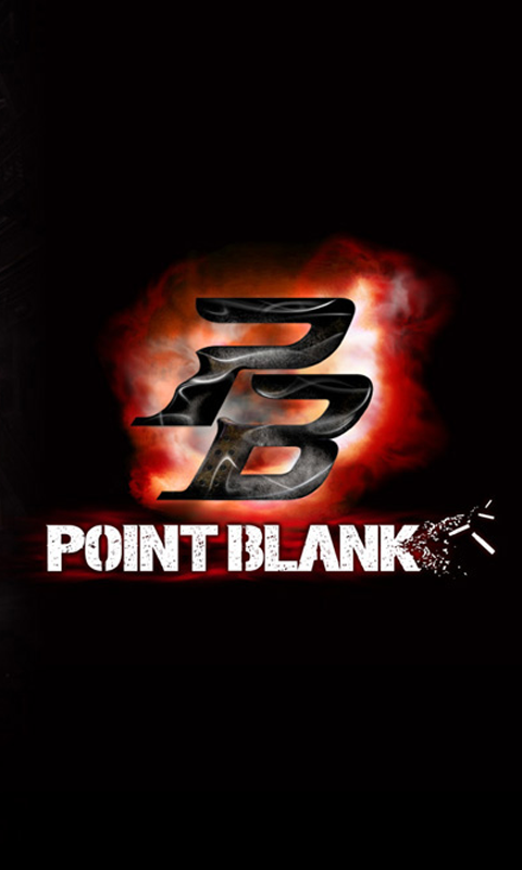 Point Blank Live Wallpapers Live Wallpapers Hd For Iphone And