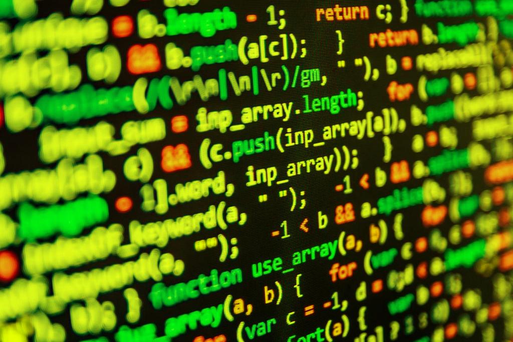 BMC Remedy LFI / RFI / XSS / Code Execution | Exploit