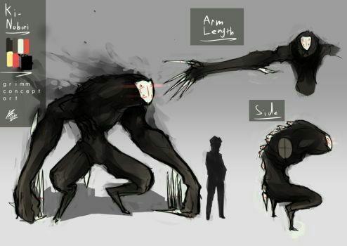 Coco adel x male reader – Artofit