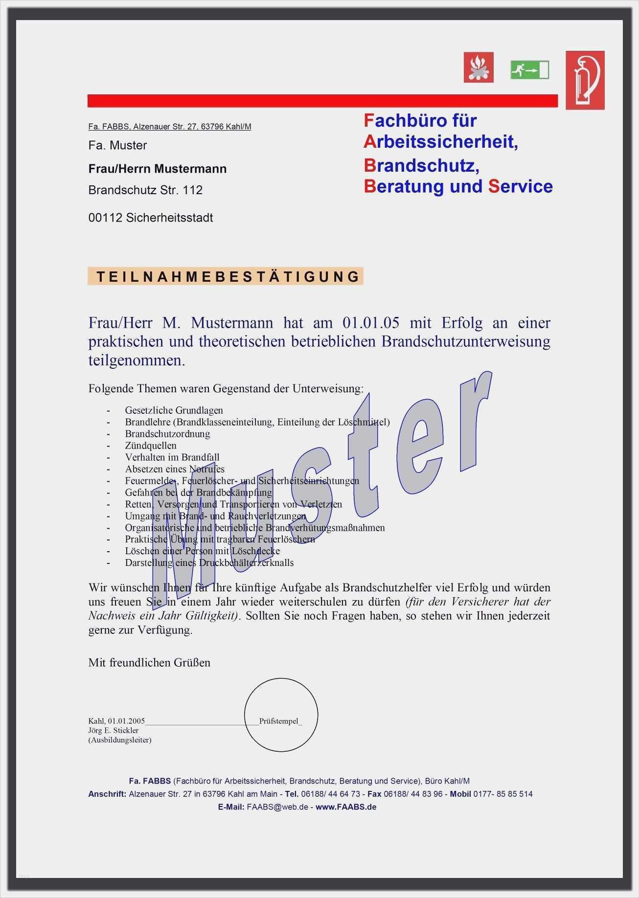 Elektrostoffv Eu Declaration Of Conformity 7