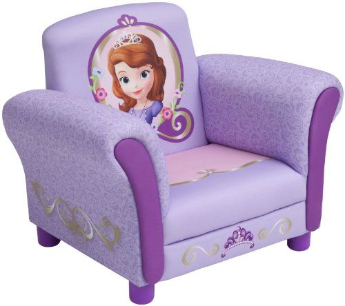 Kids Armchairs Disney Sophia The First Upholstered Toddler Chair Find Out More About The Great Product A Upholstered Kids Chair Kids Chairs Toddler Chair
