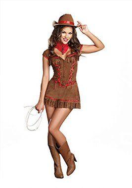Pin On Cowgirl Costume