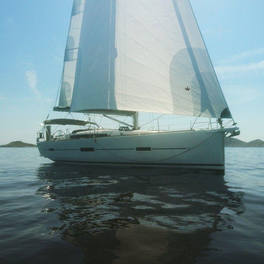 dana point electric boat rentals