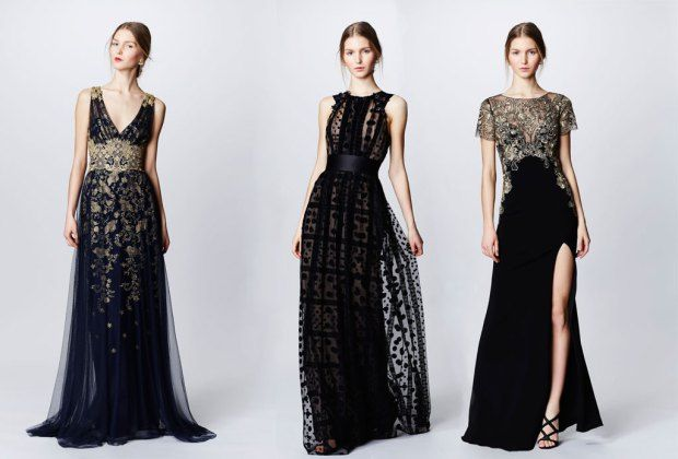 8 Tiendas Para Comprar Vestidos De Fiesta En La Cdmx Dama
