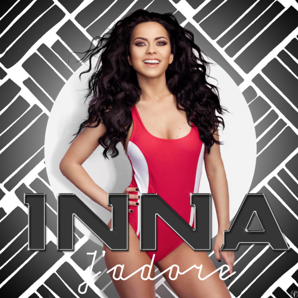 Inna Modja - Love Revolution (2011).torrentgolkes