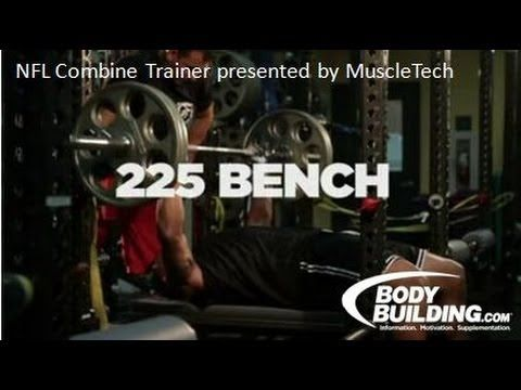 This Training Technique Could Really Increase Your Bench Press Bench Press Bench Press Weights Monday Workout