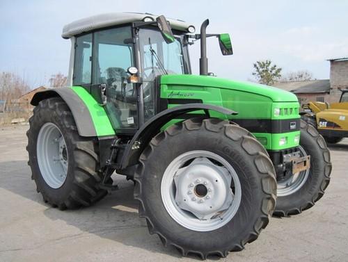 Download Same Deutz Fahr 110 130 Hydraulic Inversor Workshop Service Repair Manual Repair Manuals Tractors Repair