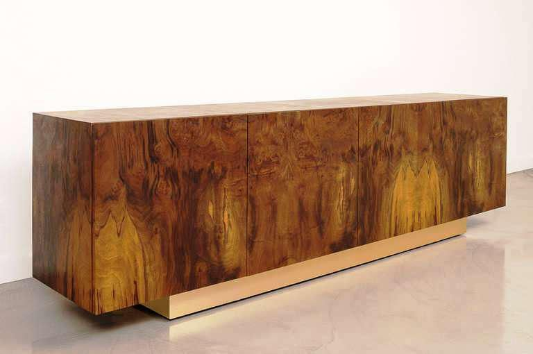 This Photo About Modern Contemporary Credenza Designs Entitled As Contemporary Buffet Also Describes And Labeled As Contemporary Buffet Contemporary Conso