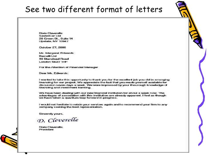 Letters prompts business writing formal letter topics for home letters prompts business writing formal letter topics for spiritdancerdesigns Image collections