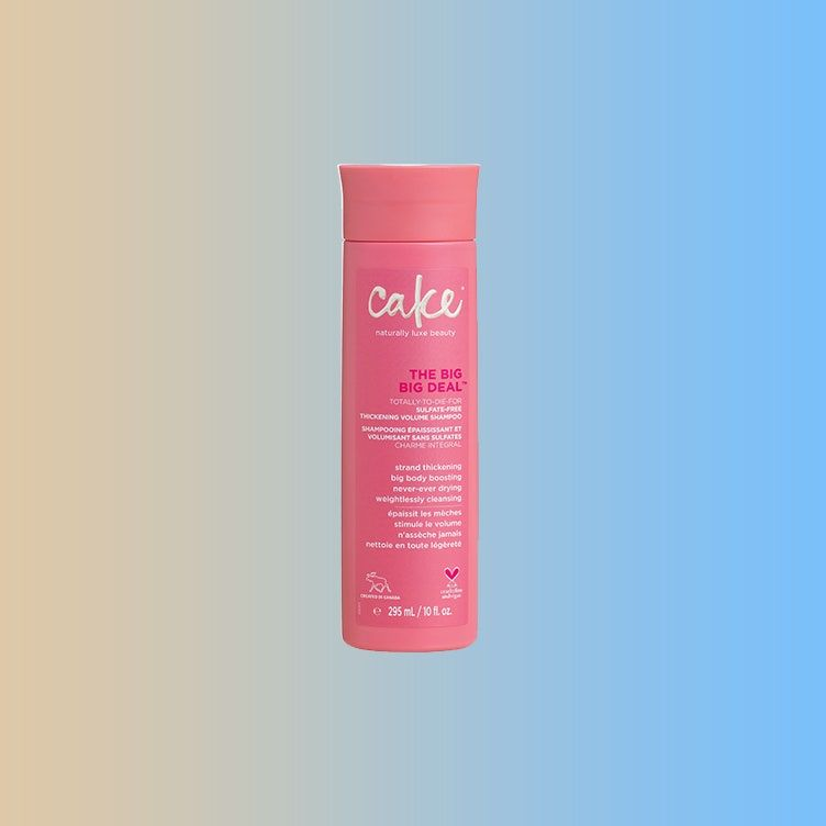 The 8 Best New Hair Care Products For Fine Or Thinning Hair In 2020 Shampoo For Fine Hair Hairstyles For Thin Hair Thin Hair Care