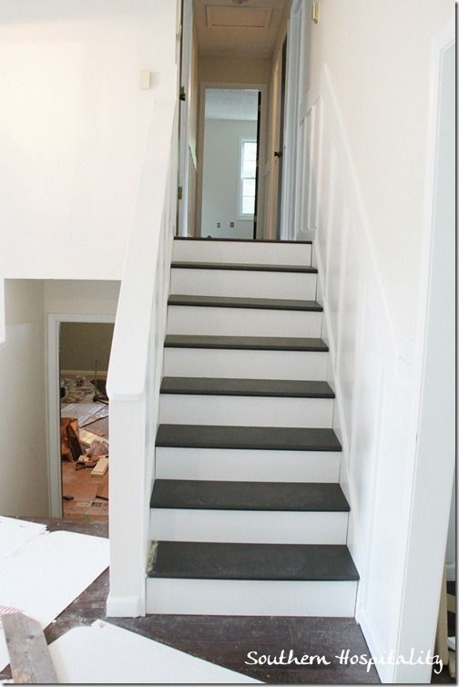 Best Week 20 How To Install New Stair Treads In 2020 With 400 x 300