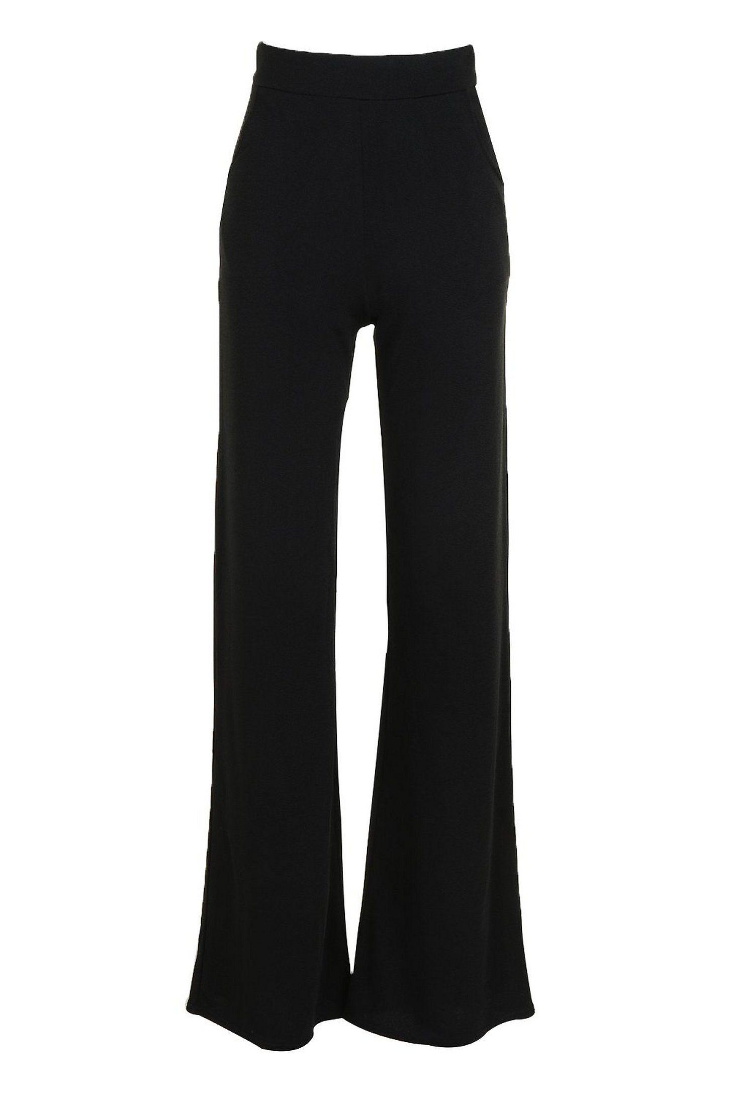 Tall High Waisted Pants Boohoo Dress Slacks For Women Slacks For Women High Waisted Dress Pants [ 2181 x 1454 Pixel ]