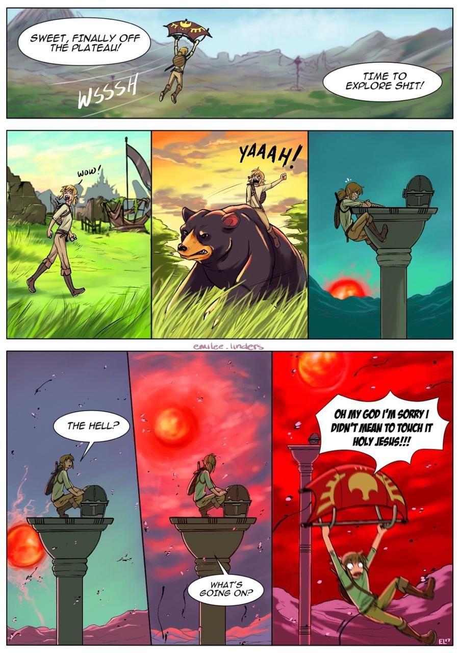 Mm Ideas Zelda Pinterest Legend Of Zelda Zelda And Legend Of