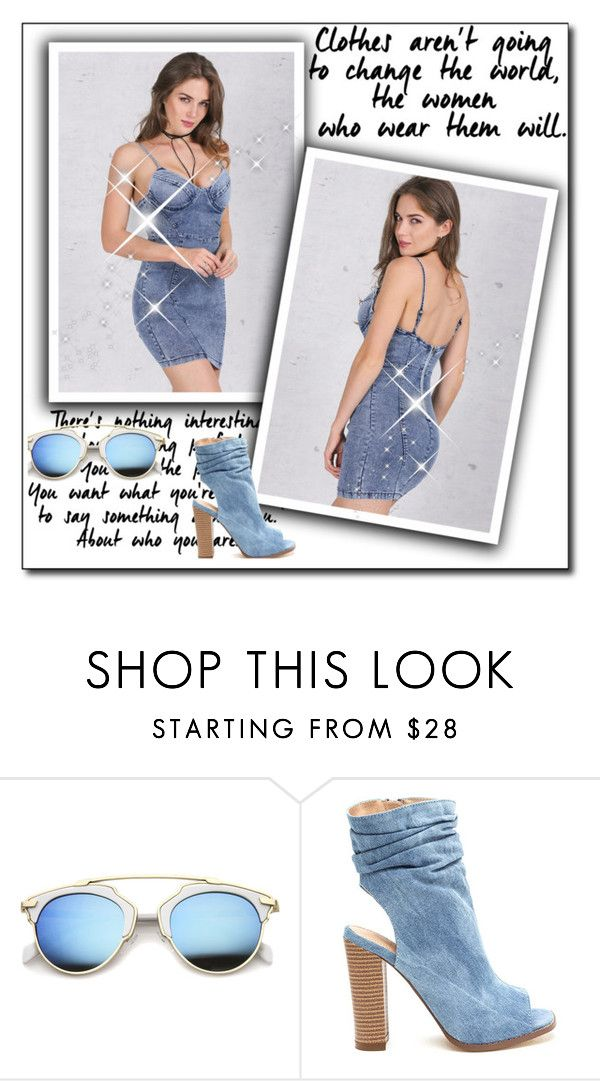 """""""SIMPLEEAPPAREL 3"""" by umay-cdxc ❤ liked on Polyvore featuring ZeroUV"""