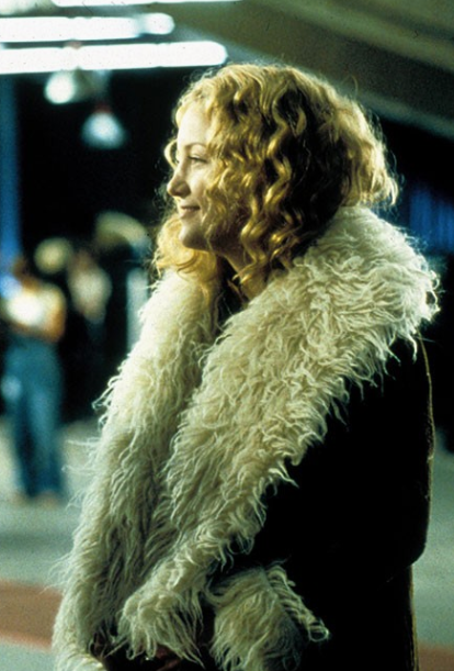 Almost Famous Style How To Dress Like Penny Lane Almost Famous Almost Famous Penny Lane Classic Winter Coat