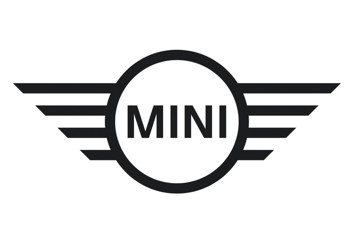 Logotipos おしゃれまとめの人気アイデア Pinterest Migan Sz ロゴデザイン ステッカー ミニクーパー