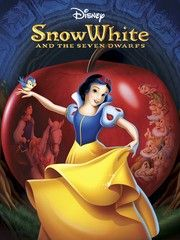 100 Best Classic Movies Of All Time In 2020 Snow White Dvd Snow