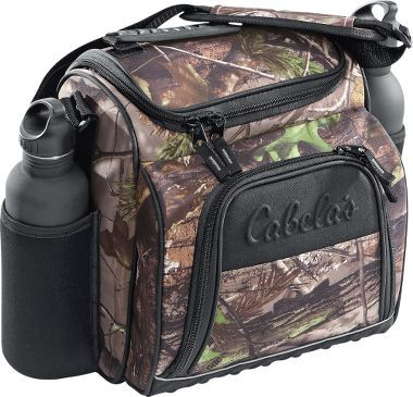 Cabela S Soft Sided Coolers Cabela S Soft Sided Coolers Soft Hunting Camp