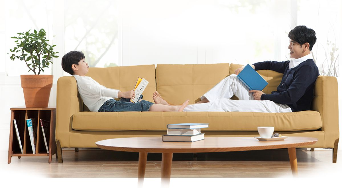Enjoy The Comfort Of American Standard Air Heating Hvac Heating