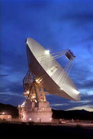 Big satellite dish android wallpaper hd android wallpapers in 2019 deep space nasa space - Satellite wallpaper hd ...
