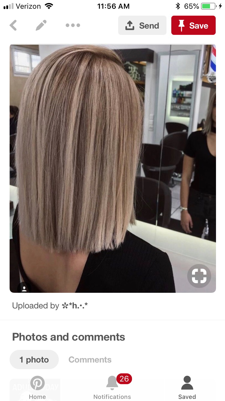 Pin by Andrea Dorotíková on mikado Pinterest Hair coloring Hair
