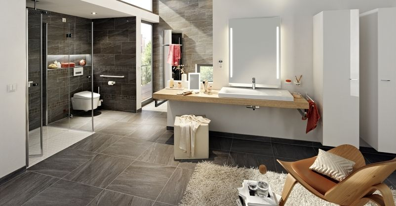 Senioren badkamer   Badkamers Doetinchem   Pinterest
