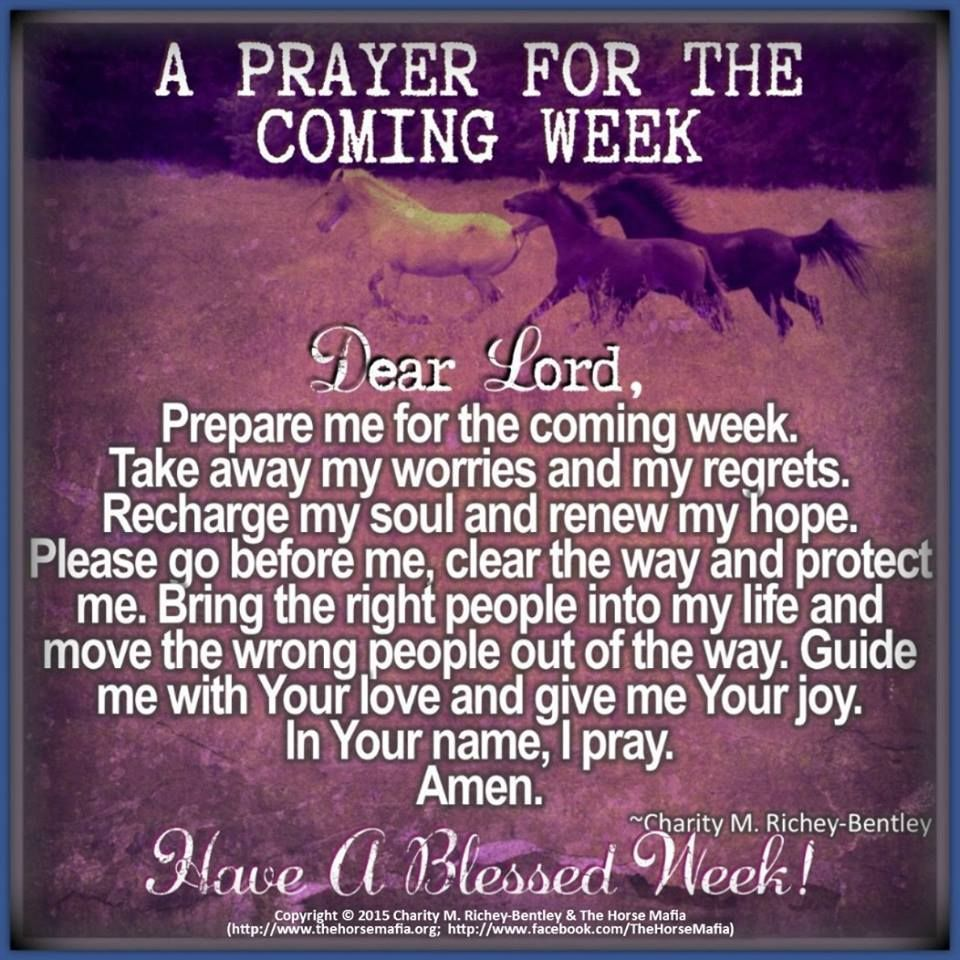 Image result for sunday prayer