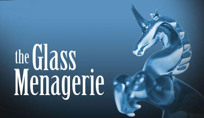 The glass menagerie essay topics