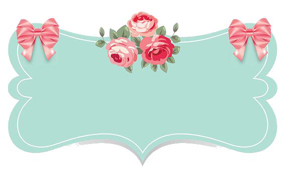 سكرابز براويز للتصميم2017 فكتور خلفيات للفوتوشوب براويز وزخارف 3dlat Net 07 17 Ca42 Floral Border Design Vintage Tags Diy Wall Art