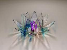 figuras de cristal - Buscar con Google