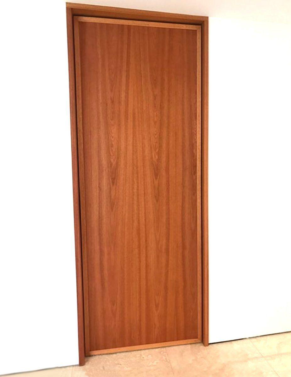 Pivot Door Non Warping Patented Wooden Pivot Door Sliding Door And Eco Friendly Metal Cores In 2020 Pivot Doors Sliding Doors Doors