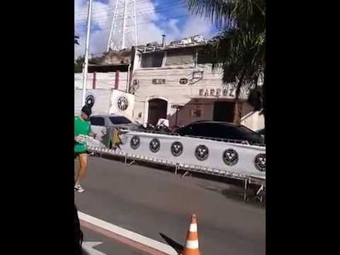 Circuito das Estações 2014 - etapa inverno #Recife /PE Brasil