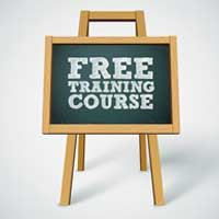 Learn Hypnosis Online - Free Audio Training Course - lots of