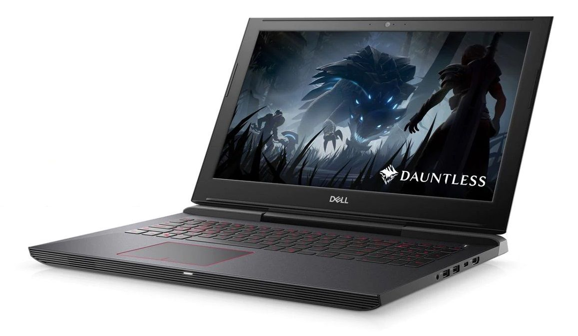 Buy Dell Refurbished Laptops Home And Office Compatible Refurbished Laptops Laptops For Sale Gaming Laptops