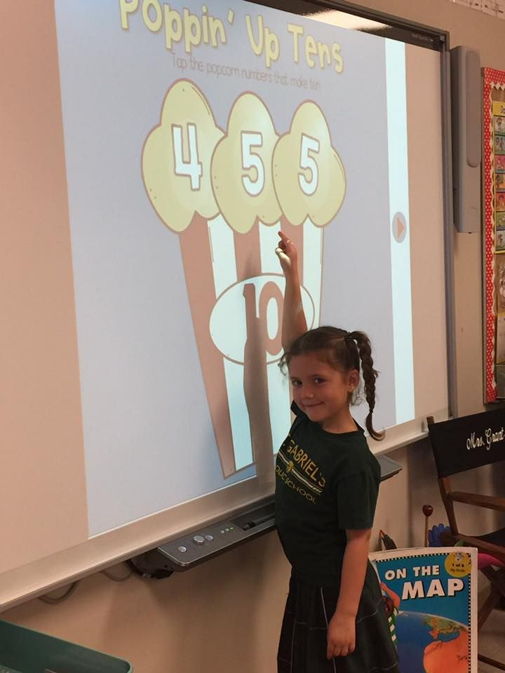 19ffd72243ff7a9aa0746694715278d3 - Interactive Math Games For Kindergarten