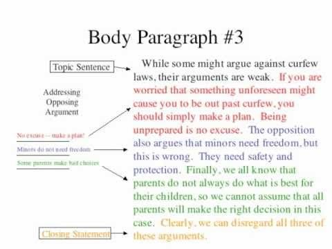 argumentative essay online classes Argumentative essay on education hotessaysblogspotcom provides free sample argumentative essays and argumentative essay examples on any topics and subjects.