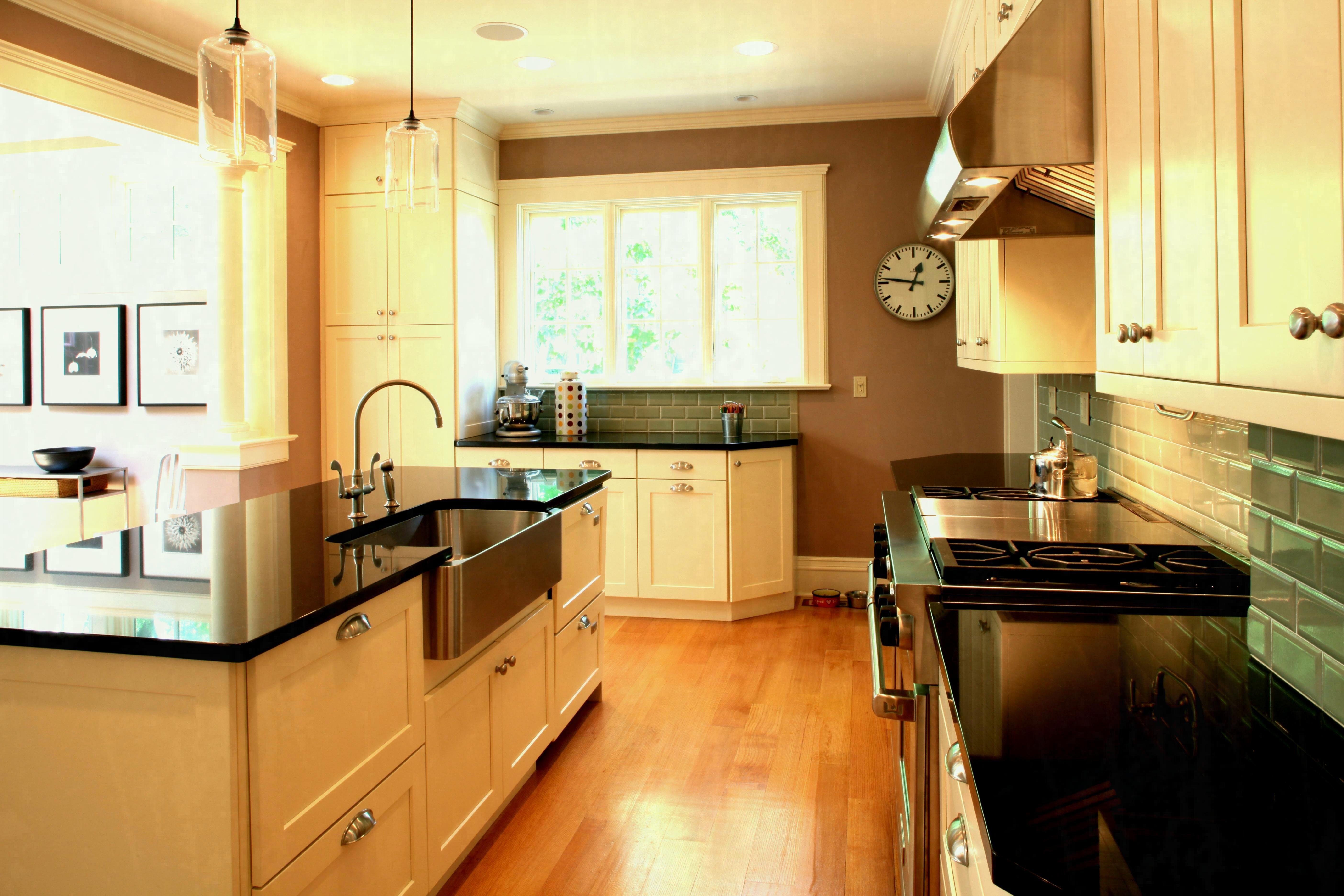 stunning kitchen island with sink and dishwasher ideas kitchen design small small kitchen on kitchen island ideas cheap id=35934