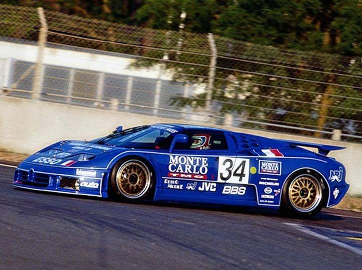 Pin On 0 Autos Gulf Series