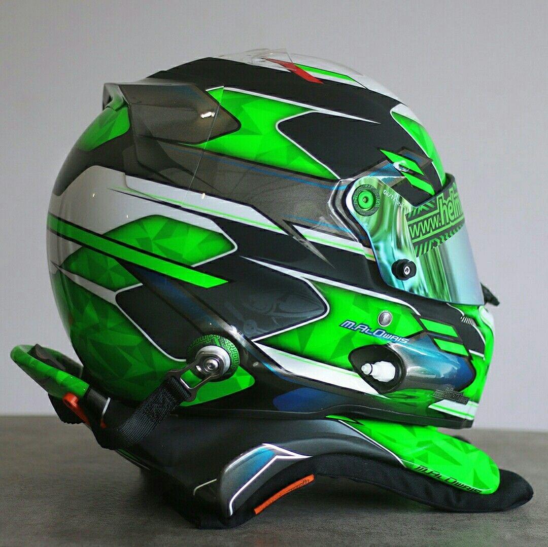 ヘルメットペイント おしゃれまとめの人気アイデア Pinterest Norikazu Inoue ヘルメット ペイント カスタムペイント ヘルメット