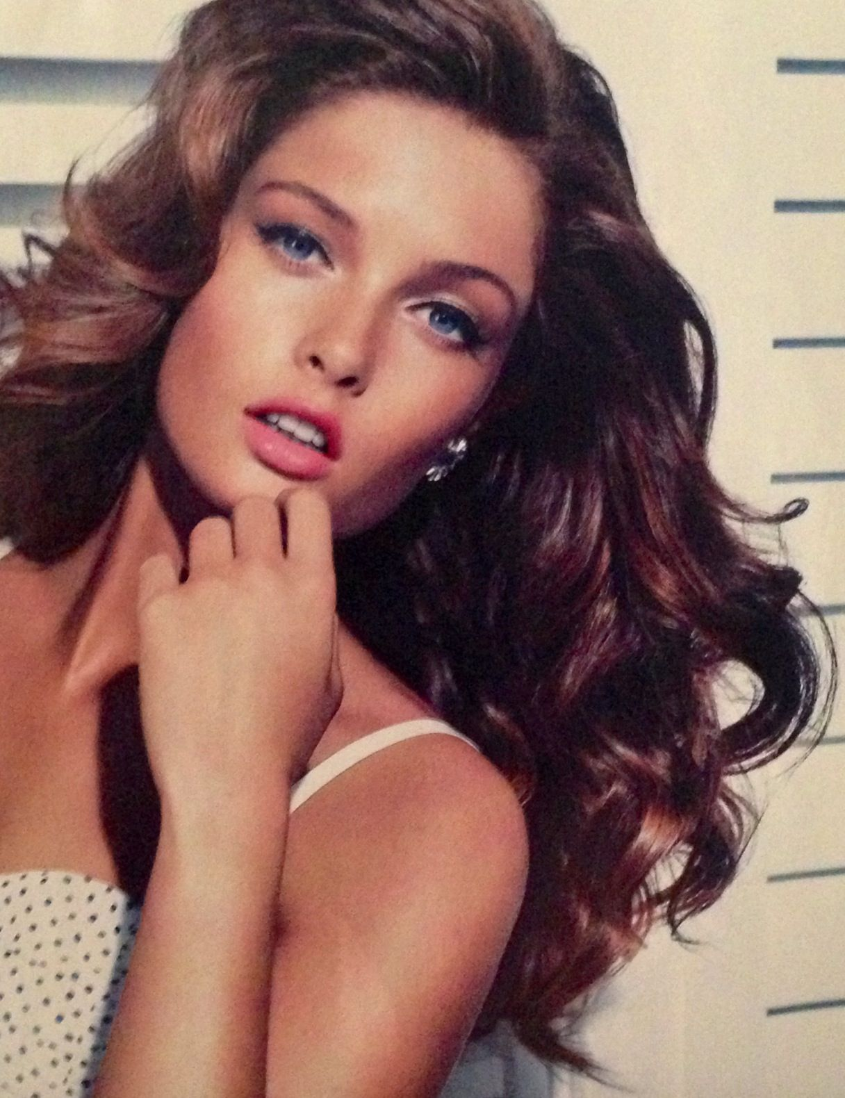 Sexy curls hair style curls pinterest sexy curls hair style