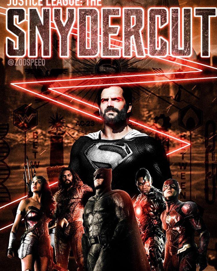 Roland Kassoev บน Instagram Dc Comics Justice League The Snydercut Superman Wonderwoman Wonder Superwonder Comics Comic Dc Dccomics Dcuniverse Leade